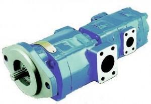 300 series pump 431
