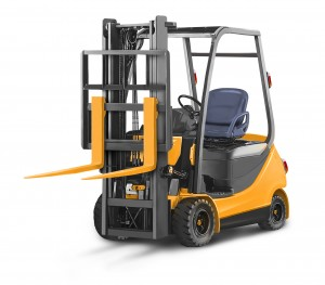 Forklift- (1)