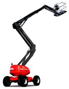 articulating-boom-lift-8633-2319379